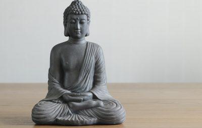 buddha-4014365_1280