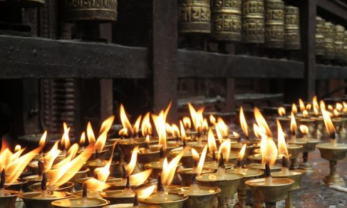 candles-1658811_640 (1)