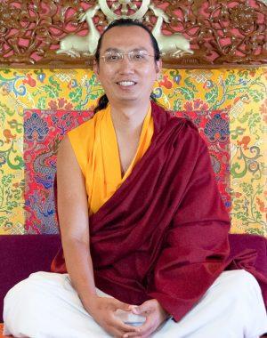 ratna-vajra-rinpoche-2