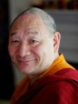Khenpo Migmar