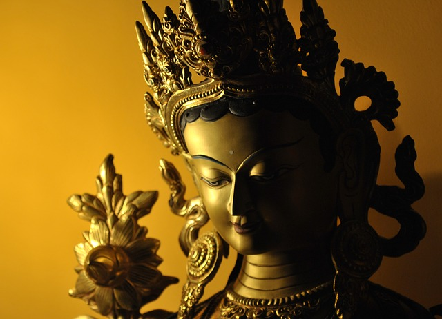 buddhism-2761521_640