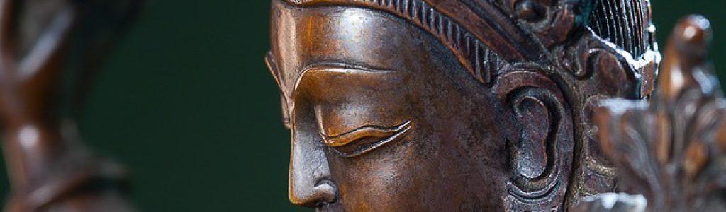 bodhisattva-3993854_640 (1)