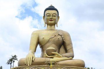 buddha-4234255_640