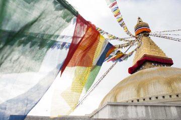 buddha-93572_640